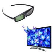 LG Active 3D Glasses