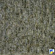 Teppichboden Schlinge