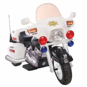 Kids ride on Car Motor cycle limited quantity $150 - to $250 Oakville / Halton Region Toronto (GTA) image 3