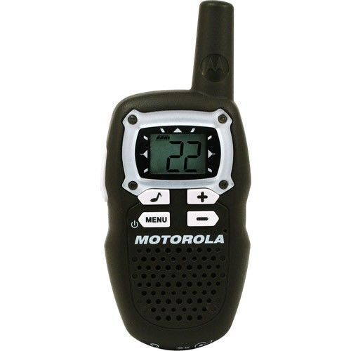 motorola walkie talkie models. motorola talkabout fv300 walkie-talkie walkie talkie models