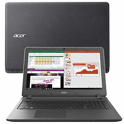 Acer Extensa 2540 I3-6006U 4GB 500GB 15.6