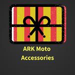 AKR Moto Accessories