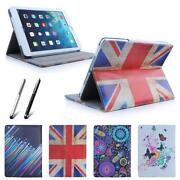 Patterned iPad 3 Case