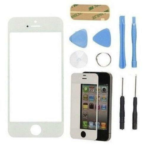 iphone 4 glass replacement kit cell phone kit for iphone 4 ebay 17333