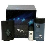 Thierry Mugler Angel Men