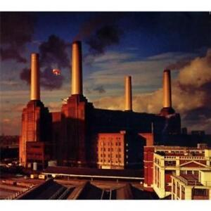Pink Floyd - Animals (Discovery Edition 2011 remaster ) (NEW CD)