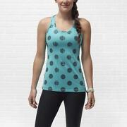 Nike Women's Running Tank Top