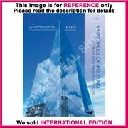 Auditing and assurance services books ebay internal audit fandeluxe Gallery
