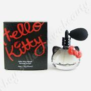 Hello Kitty Perfume