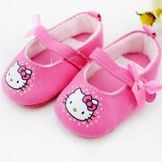 Shoes Baby Free Shipping