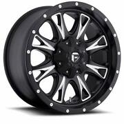 Chevy 8 Lug Wheels Tires