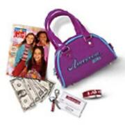 American Girl Retired Accessories