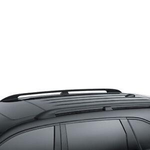 2009 Acura MDX SUV, Crossover