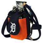 Detroit Tigers Purse