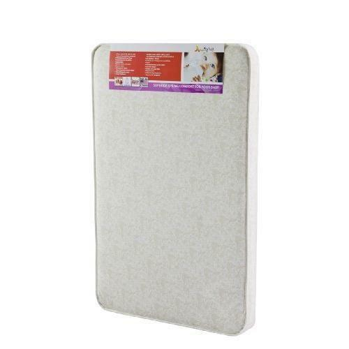 Pack N Play Mattress Ebay