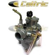 Polaris Sportsman 90 Carburetor
