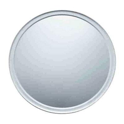 Winco Aluminum Pizza Pan 18 Diameter 1 Each