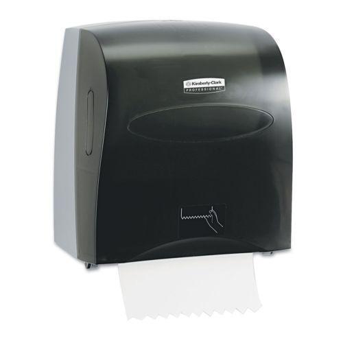 Kimberly Clark Dispenser Ebay