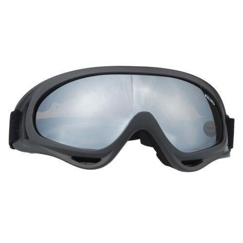 army surplus oakley sunglasses  us military sunglasses