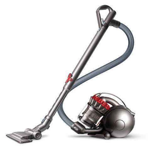 Dyson Lightweight Vacuum Cleaner Ebay