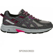 ASICS Women's GEL-Venture 6 Running Shoes T7G6N