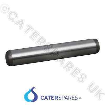 Hp16158 Henny Penny Pressure Fryer Locking Collar Pin Rod For Cfa Pfe Pfg Parts