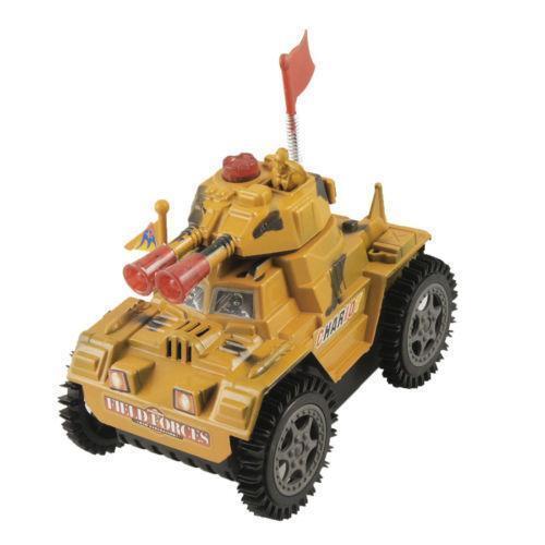 Dinky Toys Military Ebay