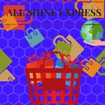 ALL SHINE EXPRESS