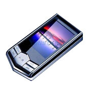 MP4 Player 8GB