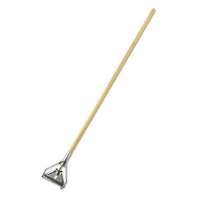 Rubbermaid Commercial Products FGH516000000 Wet Mop Handle,