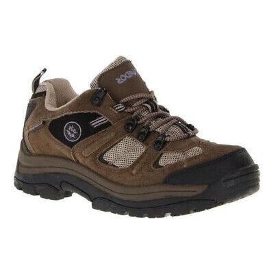 women s klondike waterproof low hiking shoe