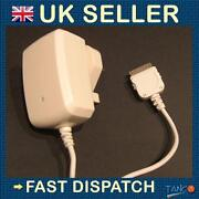 iPad Mains Charger