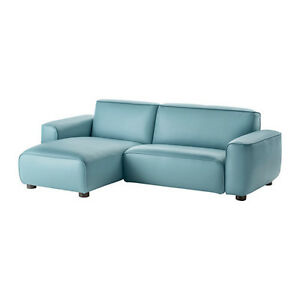 Ikea sofa kijiji grand montr al annonces gratuites for Vente sofa montreal