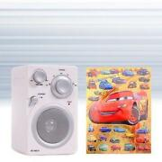 Disney Cars Radio
