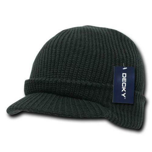 Jeep Hat Ebay