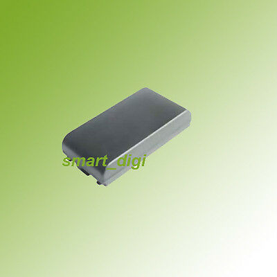 Батареи New Battery for Panasonic PV-L452
