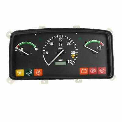 Instrument Gauge Cluster Compatible With John Deere 4710 4600 4700 4500 4400