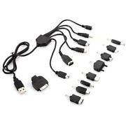 Multi Phone Charger