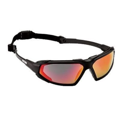 102922457 Genuine ECHO OEM Jet Glasses Mirror Tinted - Oem Jet