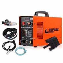 Campmark 60AMP DC Inverter Air Plasma Cutting Machine in Sydney Fairfield East Fairfield Area Preview