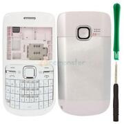 Nokia C3 Case Cover