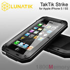 LUNATIK Mobile Phone Accessories