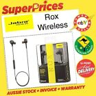 Bluetooth Double Mobile Phone Headsets