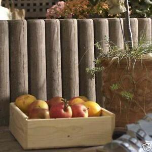 palisaden g nstig online kaufen bei ebay. Black Bedroom Furniture Sets. Home Design Ideas