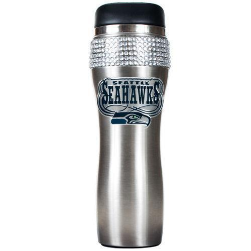 Seattle Seahawks Mug Football Nfl Ebay