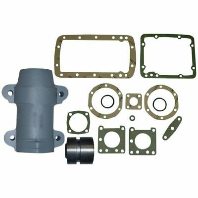 Hydraulic Lift Repair Kit Ford Tractor 2n 8n 9n Includes 2 12 O Ring