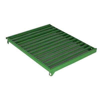 Side Screen Compatible With John Deere 820 830 1530 1020 1630 2040 1520 2240