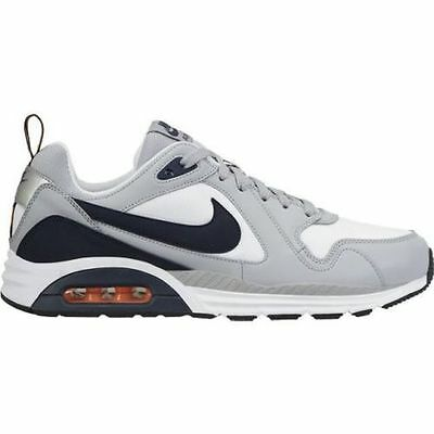 Nike Air Max Trax Mens Shoes Asst Sizes Brand New 620990 110