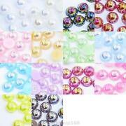 Craft Pearls