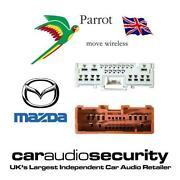 Mazda 6 Accessories